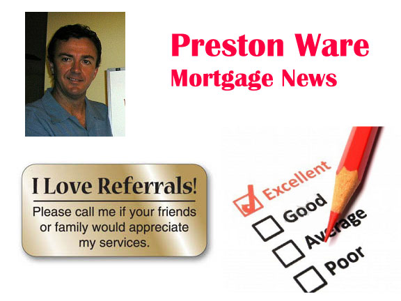 Please refer my Florida Mortgage Services