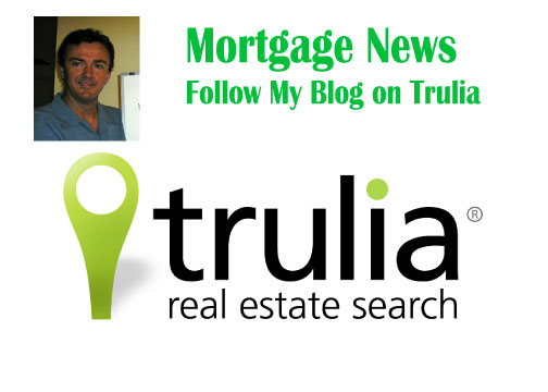 Trulia Blog Preston ware