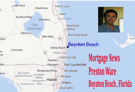 Boynton Beach Mortgage Bankers
