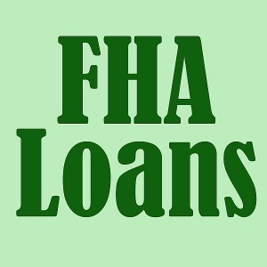 FHA Mortgage Florida