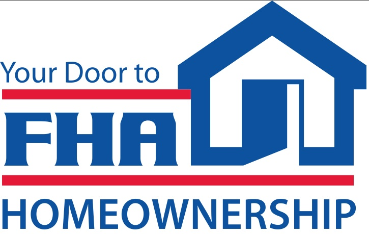 FHA Mortgages Florida