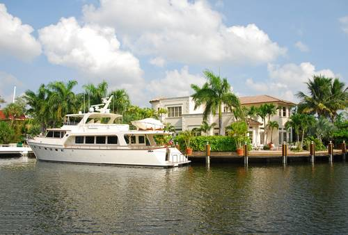 home loans fort lauderdale